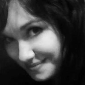 Ally687 avatar