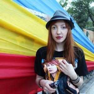 IlonaSonne avatar