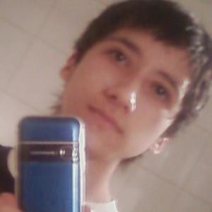nolo_roach avatar