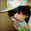 Xx Emo Dylan :] xX avatar