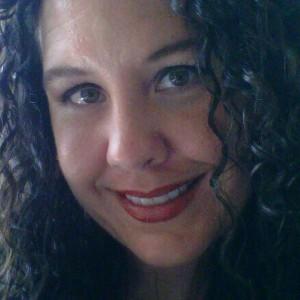 KellyC avatar