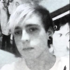 Papa_Dan avatar