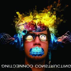 LordsHead avatar