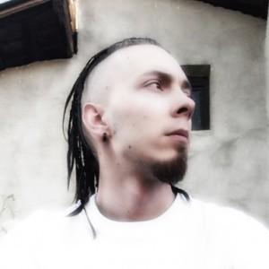 Razz Graves avatar