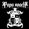 Aaron         _PapaRoach_ avatar