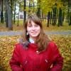 Elina Millere avatar