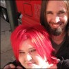 angelic_roach avatar