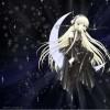 chorse avatar