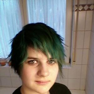 fussl95 avatar
