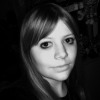 RevenantBlade13 avatar