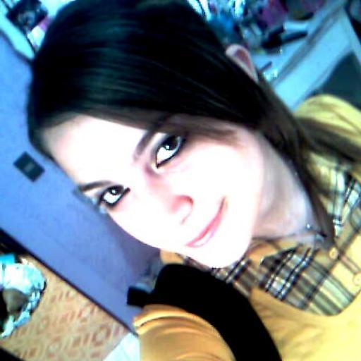 lynlyn7 avatar