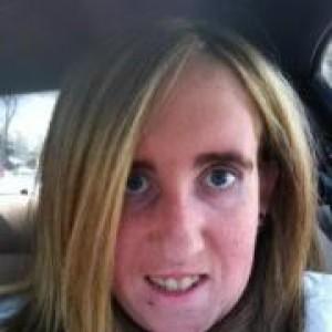 elisabethxlauren avatar
