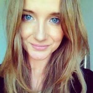 Lissette Morawa avatar