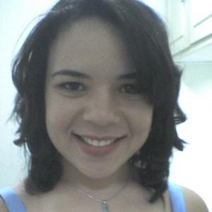 Rafaella Caldas avatar