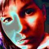 Aaytn avatar
