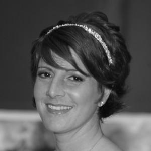 alyssarenee avatar