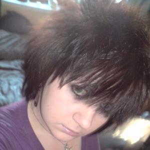 SazziSixx avatar