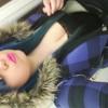 Jaycee Roo X_x avatar