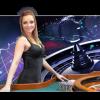 Whitney Javed avatar