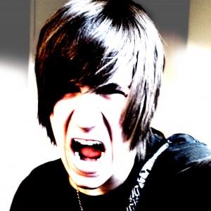 xMark™ avatar