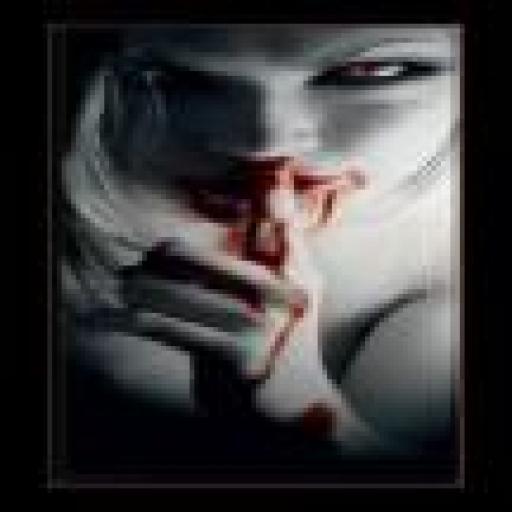 rnkdid avatar