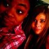 briona_breezy avatar