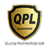Quality Partnerships Limited avatar