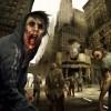 zombie XD avatar