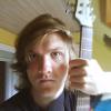 gumle avatar