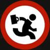 8prisoner8 avatar