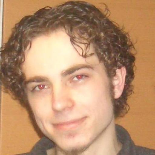 Prinz Schoeffel avatar