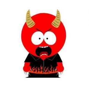 paparoach4life avatar