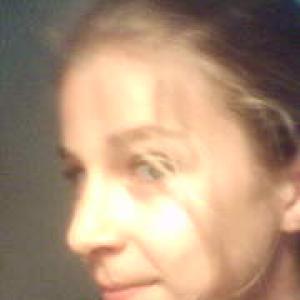 Maria :D avatar