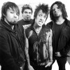 l luv papa roach avatar