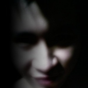 eric V avatar