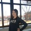 Jessica Renae Palmer :) avatar