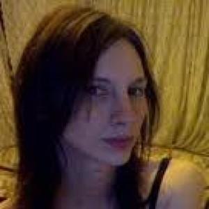 Hannah MtF avatar