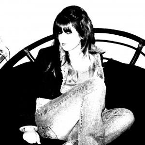 Stefany avatar