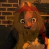 Jackie-Bon avatar