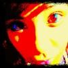 V3dG3 avatar