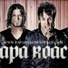 PAPAROACHFANPAGE.COM avatar