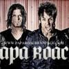 PAPAROACHFANPAGE.COM avatar
