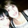 Ledkiss76 avatar