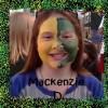 Kenzie O.O Dull avatar