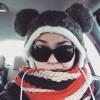 Ershova_Ks avatar