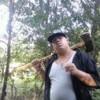Paco 2 Dope avatar