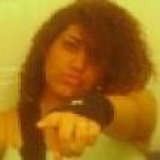 xBrazucaChickx avatar