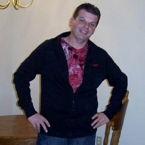Monte's Attic avatar