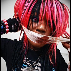 yOyO Suicide avatar