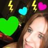 hayhayb95 avatar